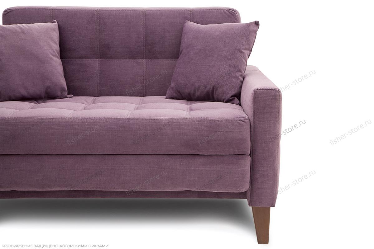 Двуспальный диван Этро люкс с опорой №3 Ножки