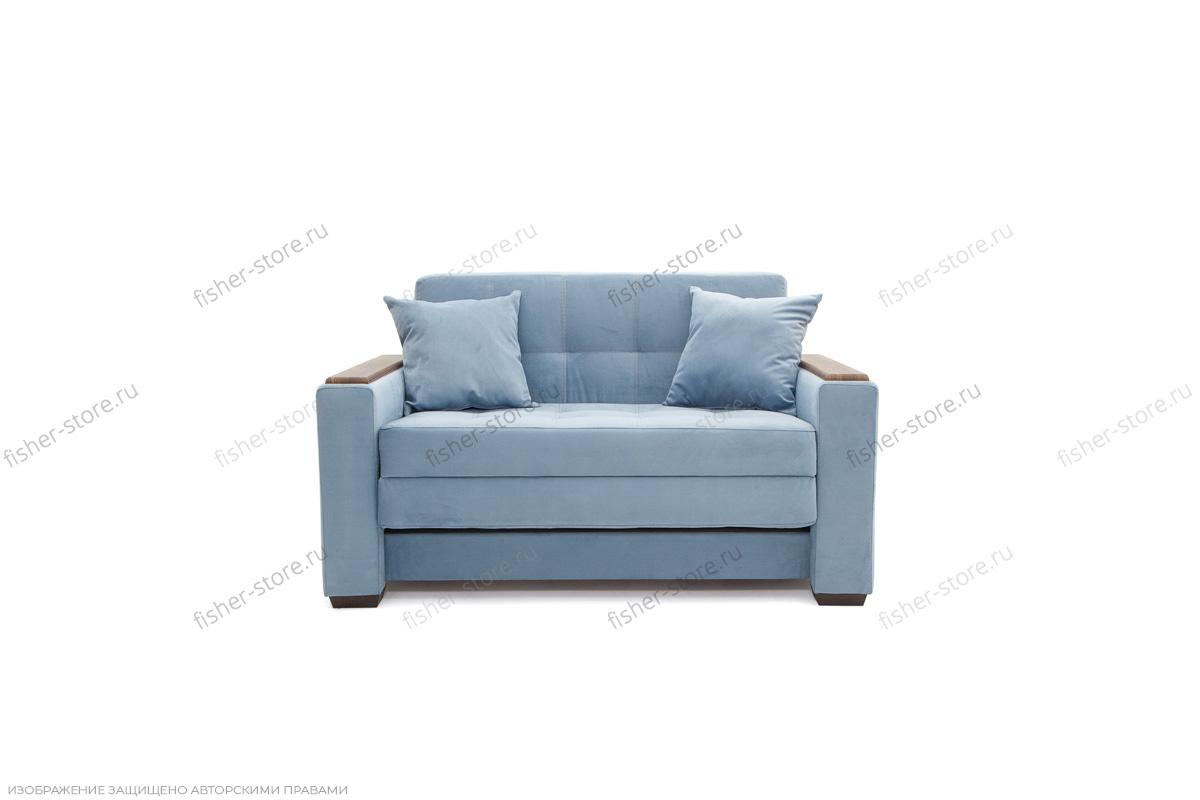 Офисный диван Этро люкс Вид спереди