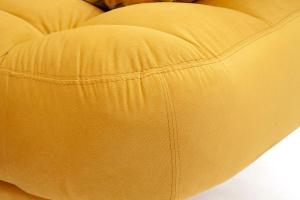 Офисный диван Остин MФ (Акула) Текстура ткани