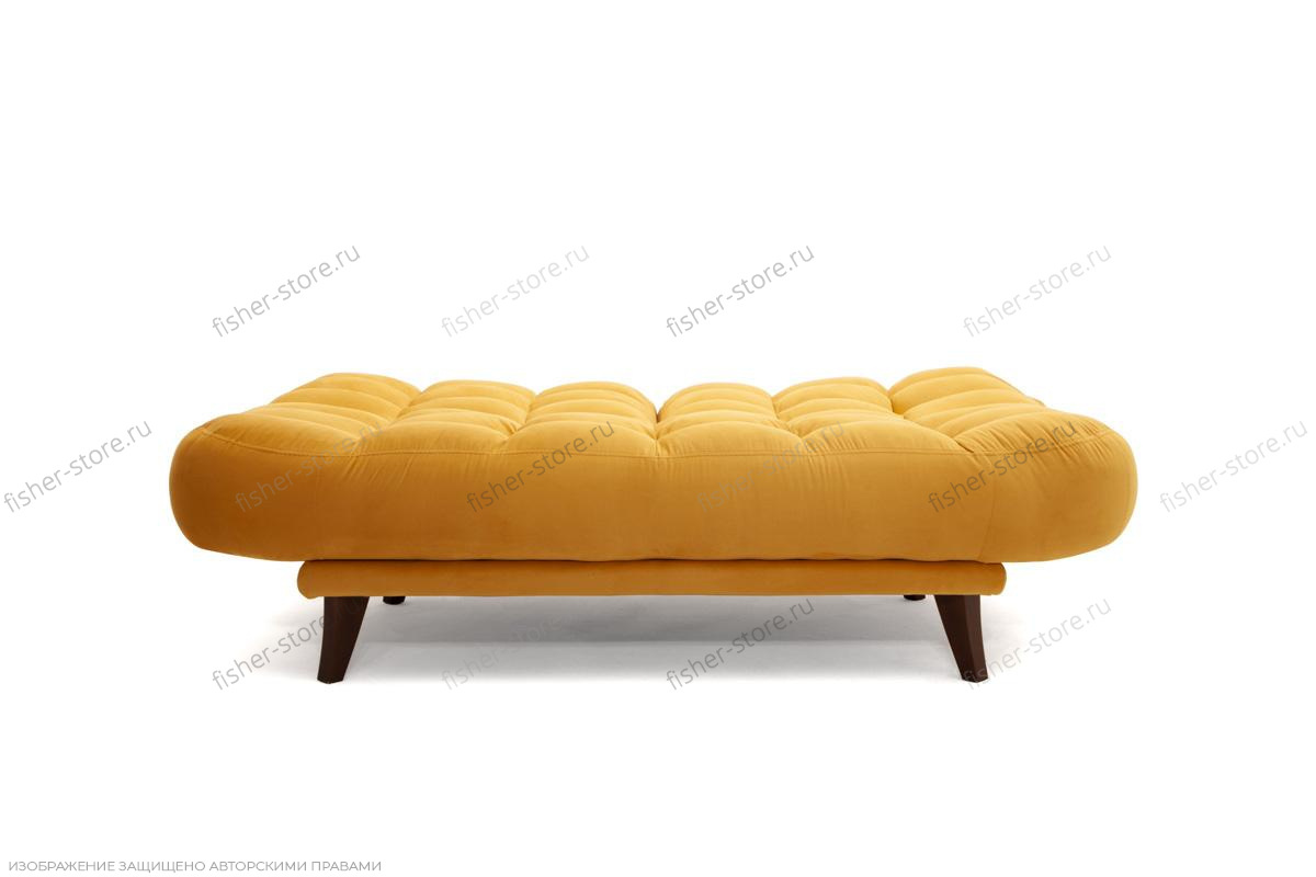 Офисный диван Остин MФ (Акула) Спальное место