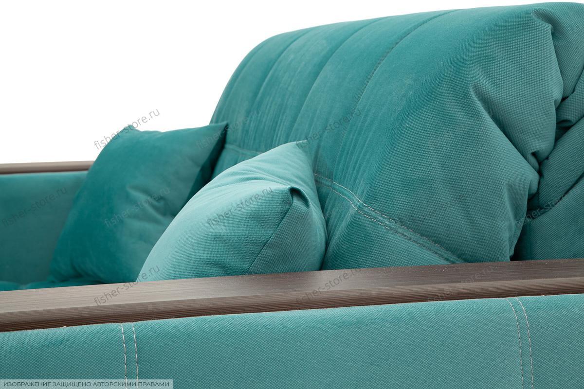 Офисный диван Ява-5 MФ (Акула) Текстура ткани