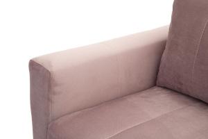 Прямой диван Мадлен-2 Подлокотник