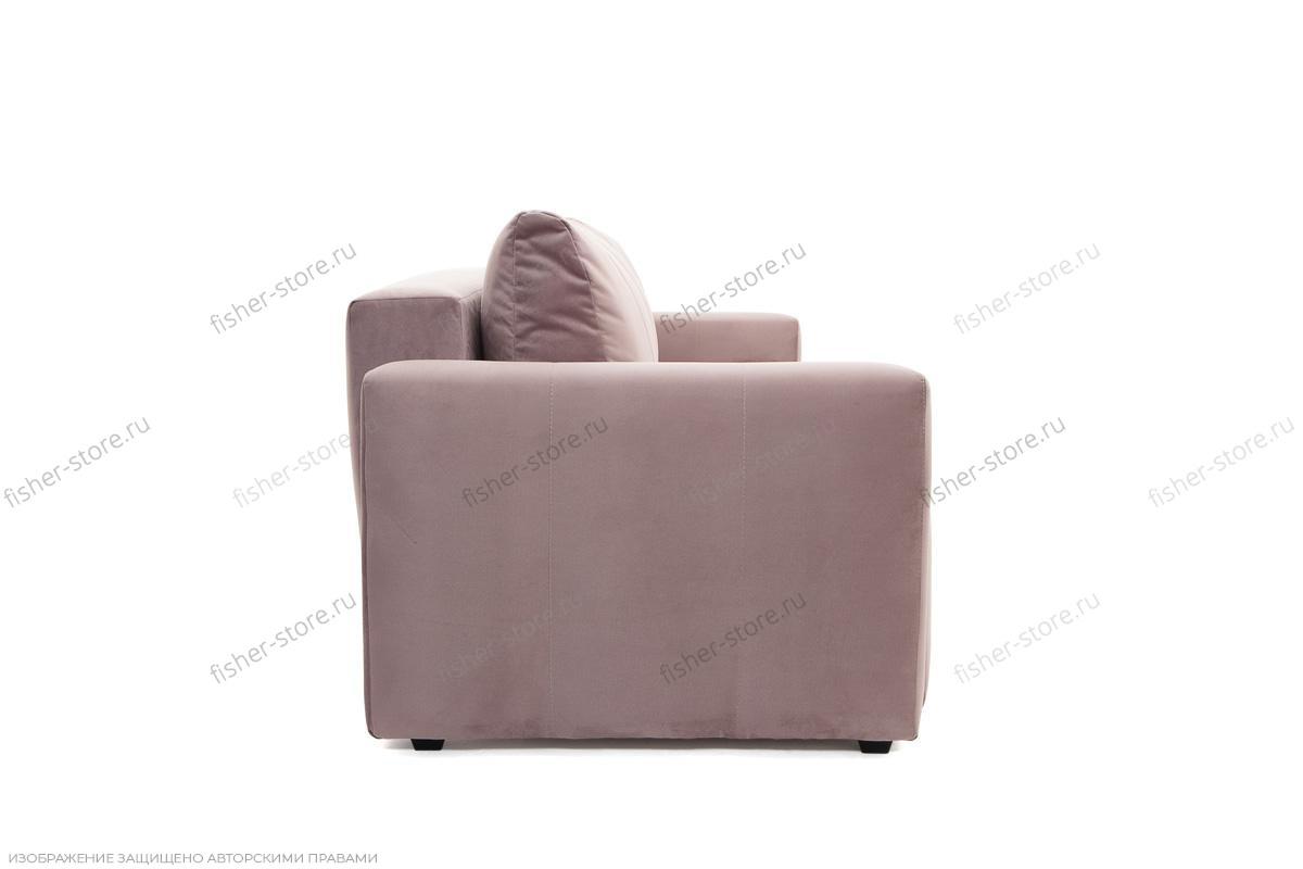 Прямой диван Мадлен-2 Вид сбоку
