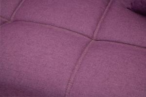 Офисный диван Ява-2 MФ (Акула) Текстура ткани