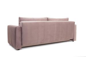 Прямой диван Мадлен-2 Вид сзади