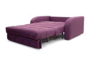 Прямой диван Ява-2 MФ (Акула) Спальное место