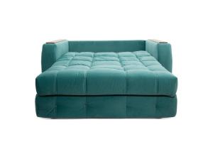 Офисный диван Ява-5 MФ (Акула) Спальное место