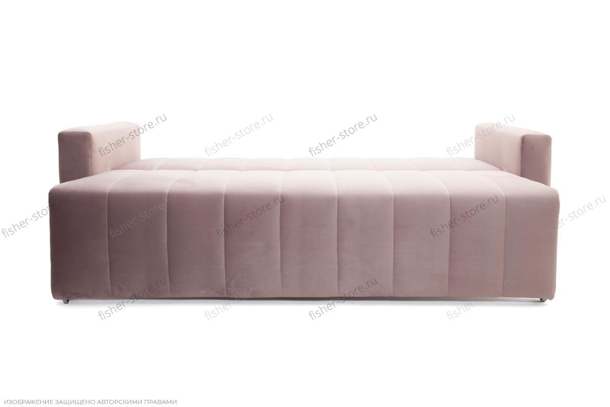 Прямой диван Мадлен-2 Спальное место