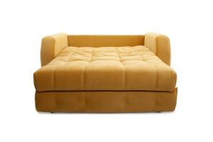 Прямой диван со спальным местом Ява-3 MФ (Акула) Спальное место