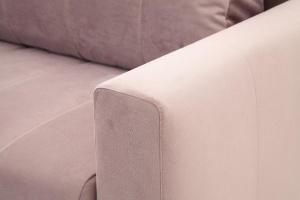 Прямой диван Мадлен-2 Текстура ткани