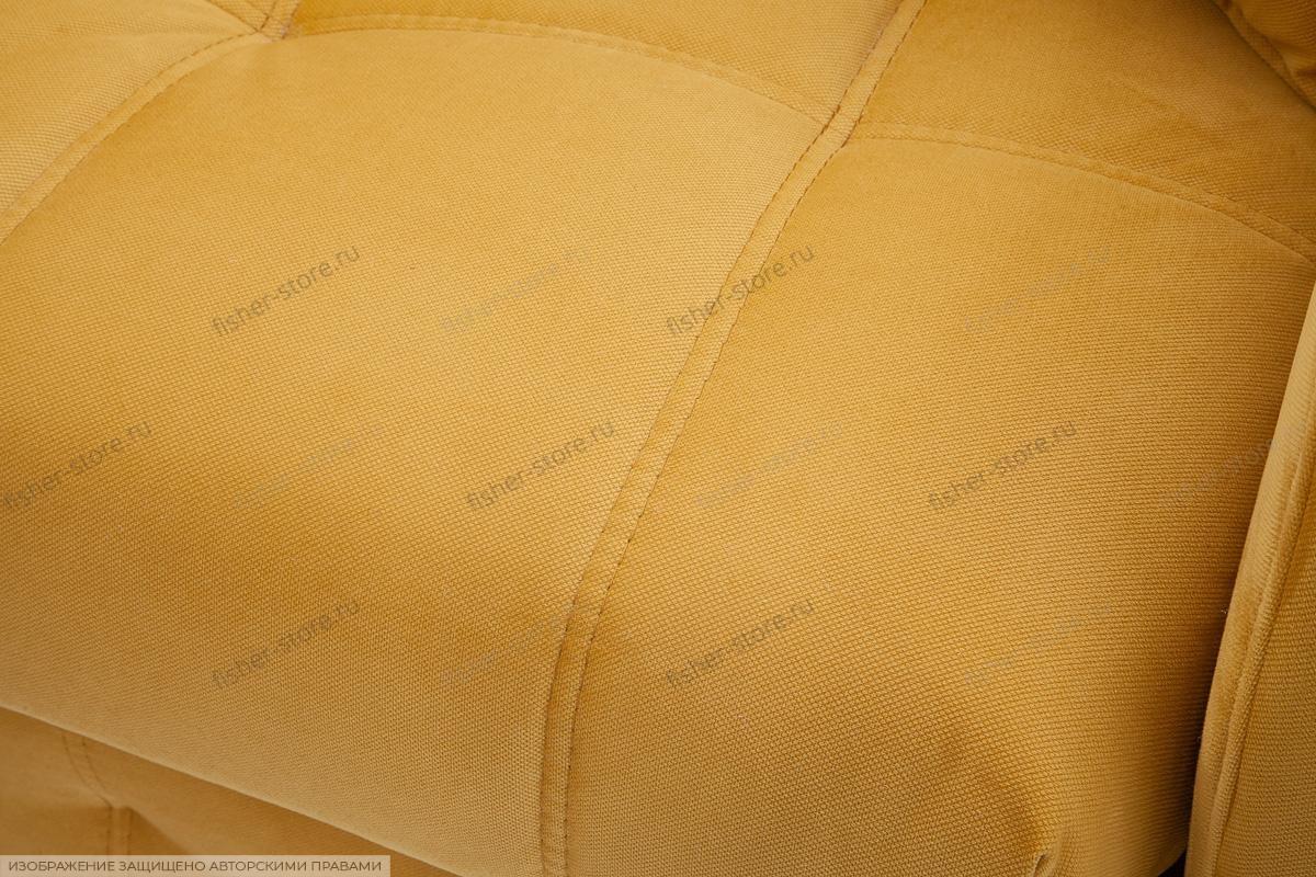 Прямой диван со спальным местом Ява-3 MФ (Акула) Текстура ткани