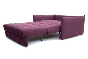 Прямой диван Ява-4 MФ (Акула) Спальное место
