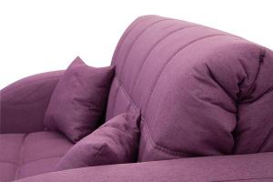 Прямой диван Ява-2 MФ (Акула) Текстура ткани