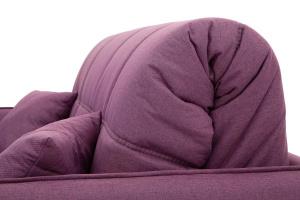 Прямой диван Ява-4 MФ (Акула) Текстура ткани