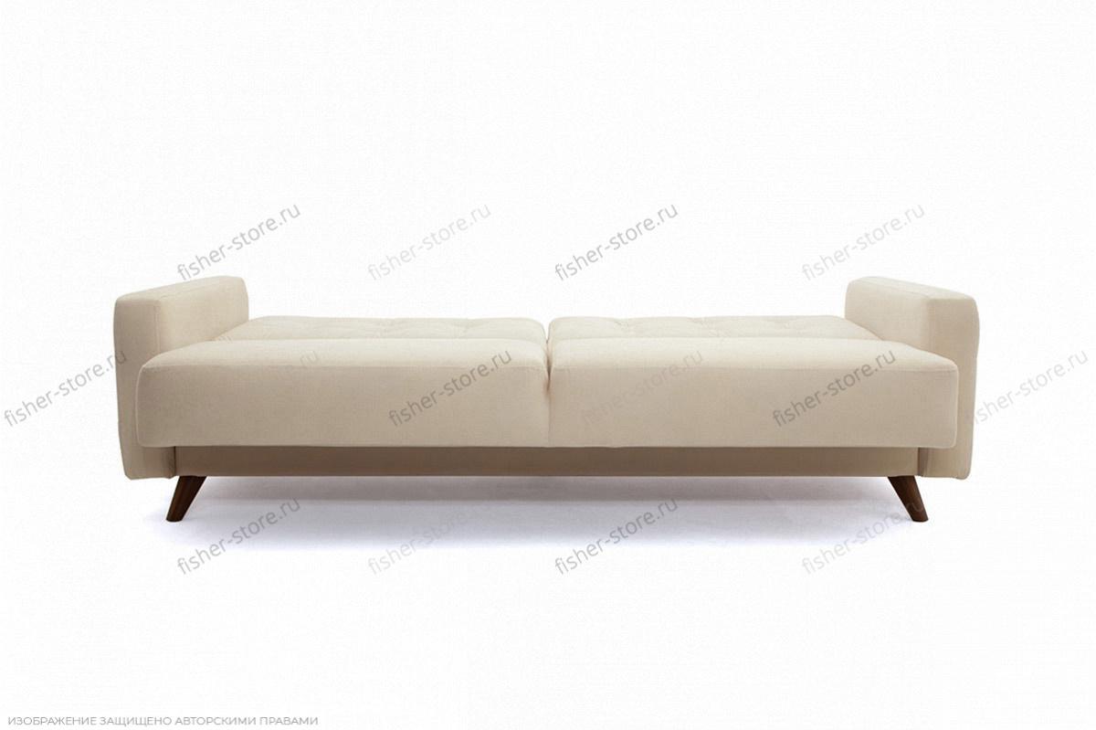 Прямой диван Милано MФ (Акула) Спальное место