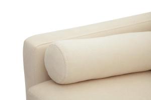 Прямой диван Милано MФ (Акула) Подлокотник