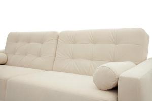 Прямой диван Милано MФ (Акула) Подушки
