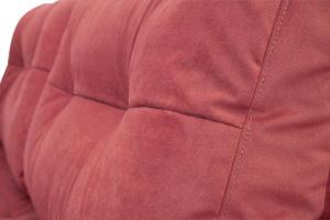 Диван с независимым пружинным блоком Кайман MФ (Акула) Текстура ткани