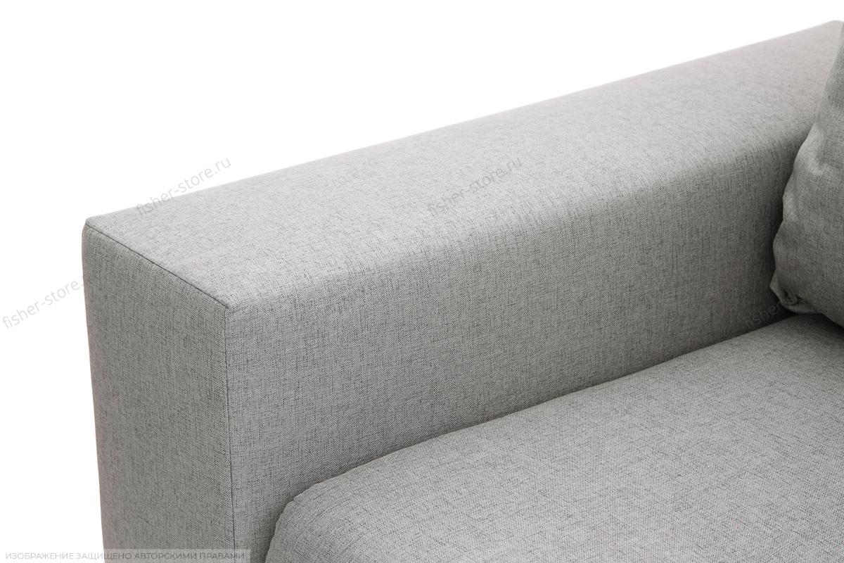 Угловой диван Маркиз Текстура ткани