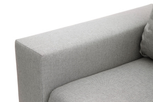 Офисный диван Маркиз Текстура ткани