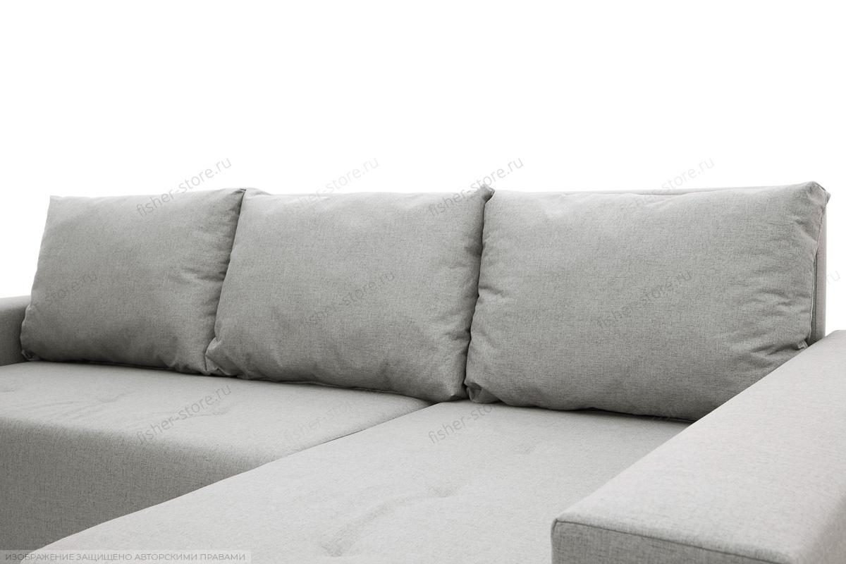 Офисный диван Маркиз Подушки