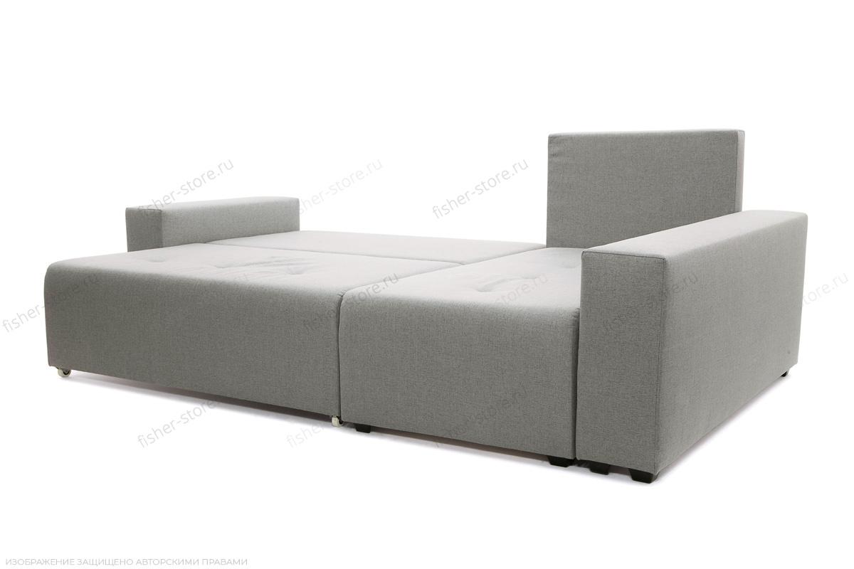 Офисный диван Маркиз Спальное место