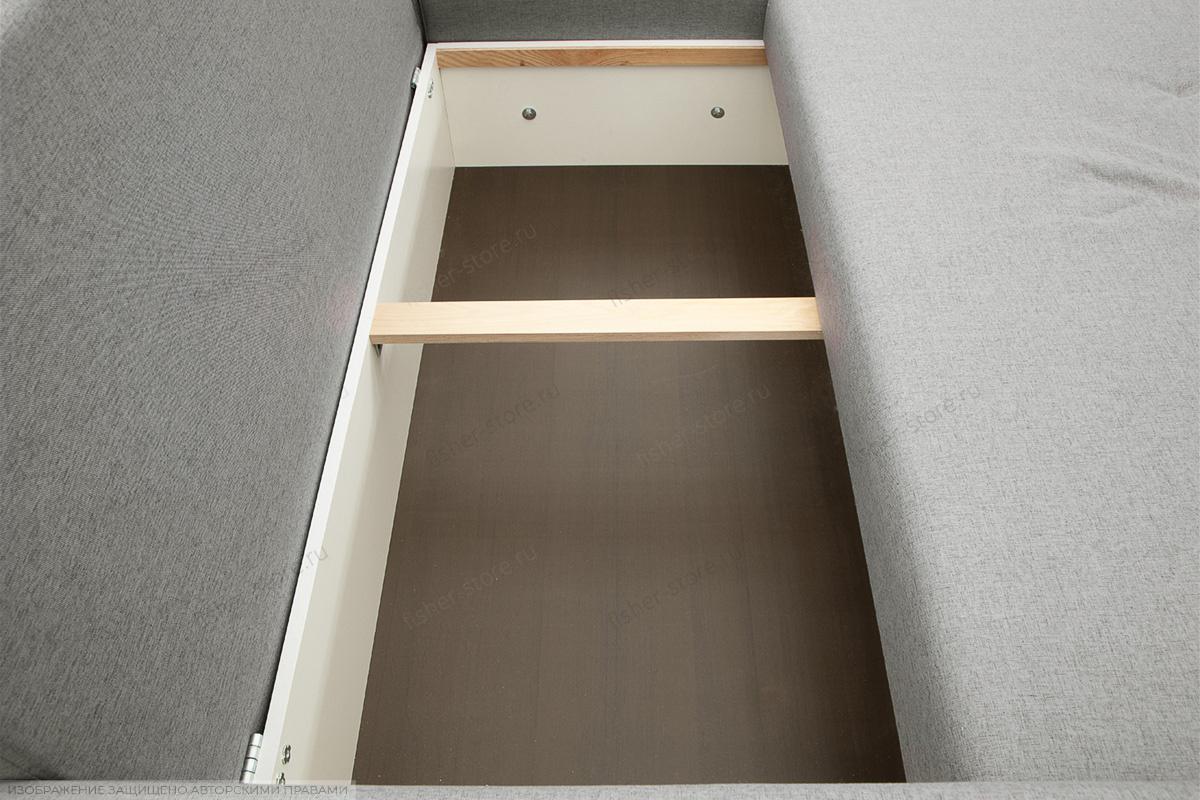Угловой диван Маркиз Ящик для белья
