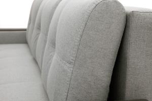 Прямой диван Атланта-3 эконом Подушки