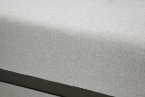 Прямой диван Атланта-3 эконом Текстура ткани