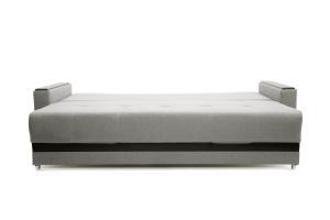 Прямой диван Атланта-3 эконом Спальное место