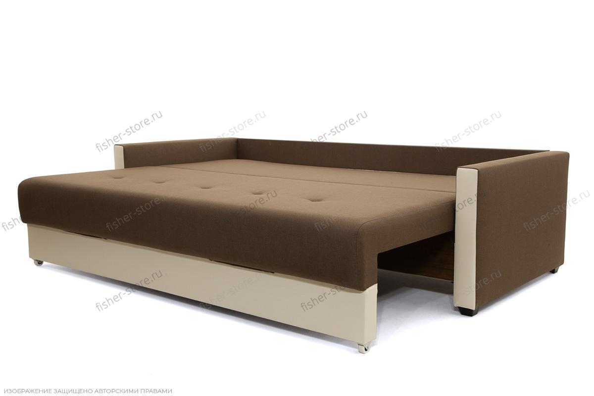 Прямой диван Дублин Спальное место
