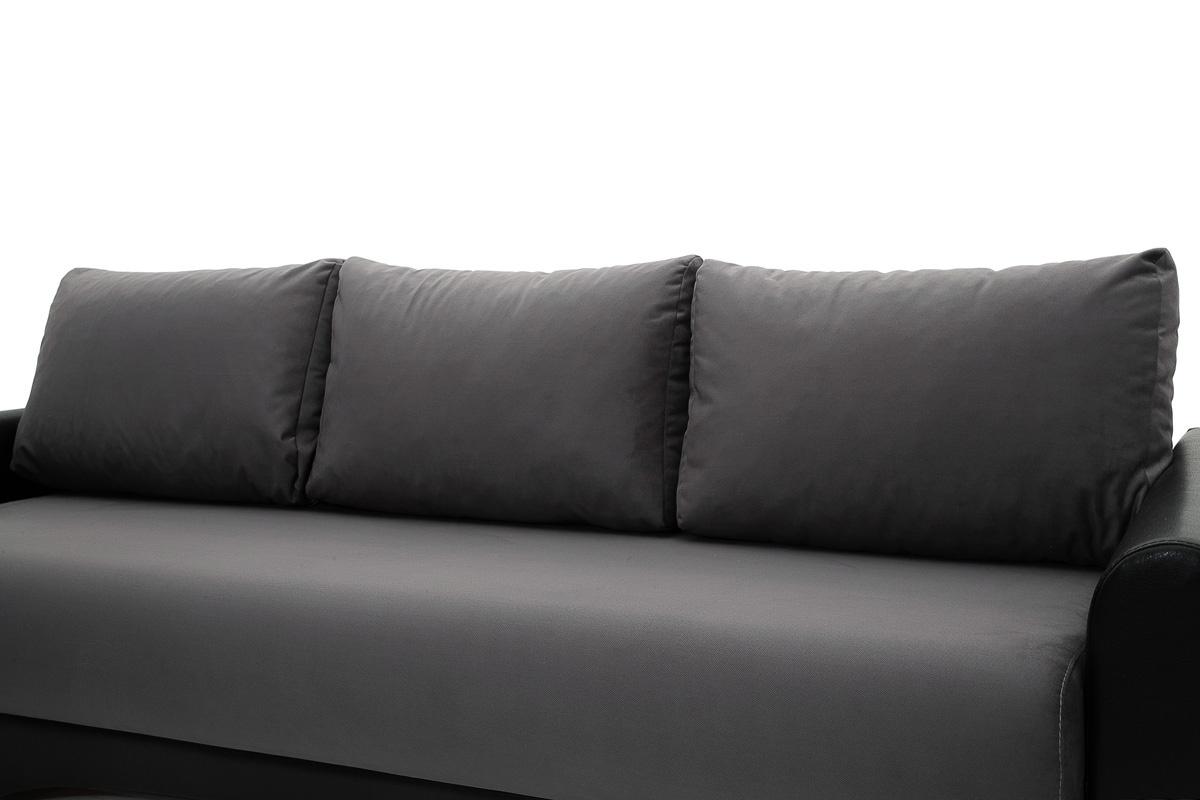 Офисный диван Джаз Подушки