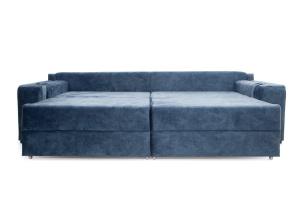 Прямой диван Олимпия-2 Спальное место