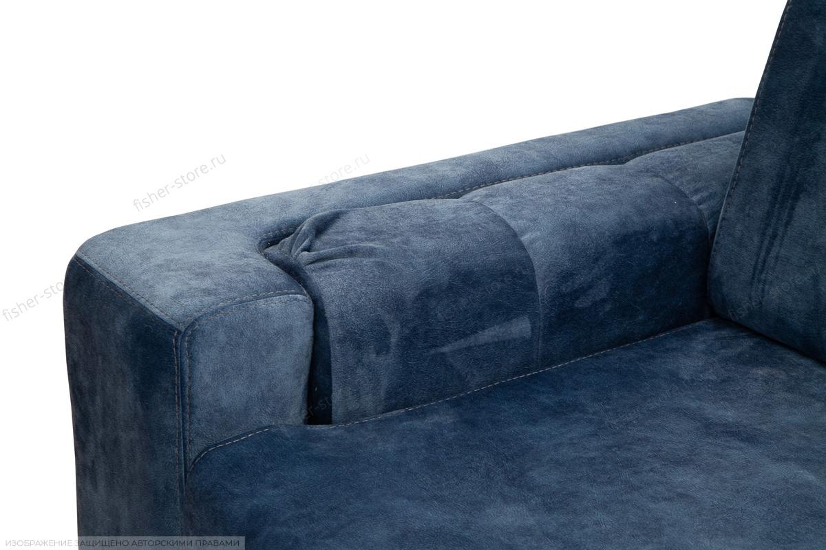 Прямой диван Олимпия-2 Подлокотник