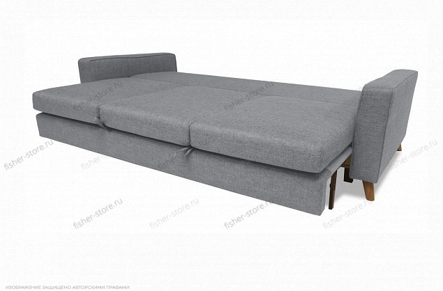 Прямой диван Порто MФ (Furny) Спальное место