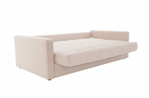 Двуспальный диван Ивиса MФ (Furny) Спальное место