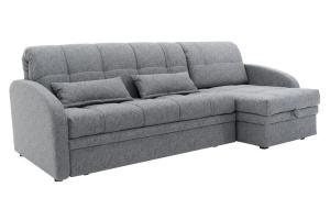 Прямой диван Гранада MФ (Furny) Вид по диагонали