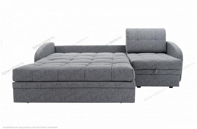 Прямой диван Гранада MФ (Furny) Спальное место