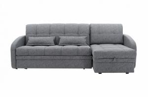 Прямой диван Гранада MФ (Furny) Вид спереди