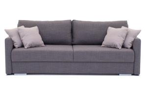 Двуспальный диван Эльд MФ (Furny) Вид спереди