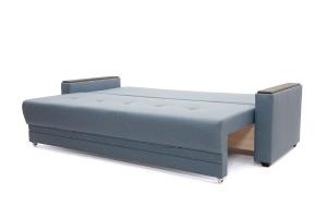 Двуспальный диван Мейсон плюс Спальное место