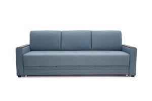 Двуспальный диван Мейсон плюс Вид спереди