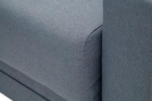 Двуспальный диван Мейсон плюс Текстура ткани