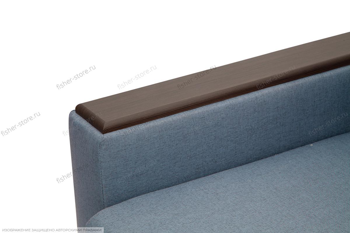 Двуспальный диван Мейсон плюс Подлокотник