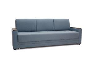 Двуспальный диван Мейсон плюс Вид по диагонали