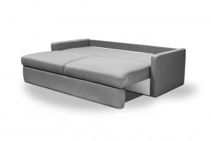 Прямой диван Стелф MФ (Fiesta) Спальное место