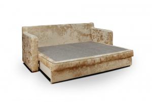 Прямой диван Лайт MФ (Fiesta) Спальное место