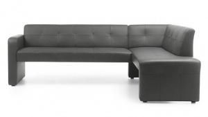 Угловой диван Бариста MФ (Fiesta) Вид спереди