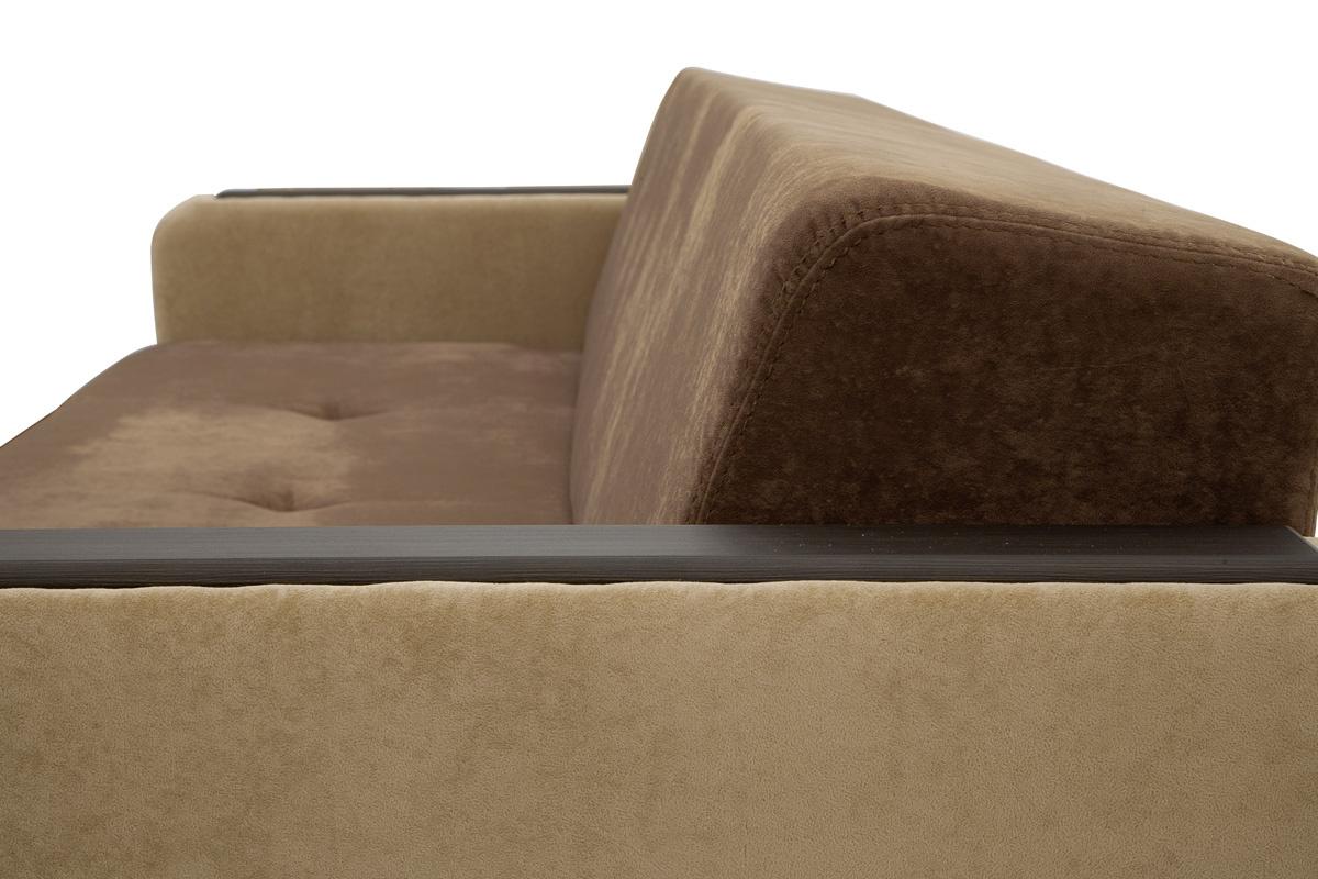 Офисный диван Вестерн-4 Подушки
