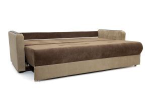 Офисный диван Вестерн-4 Спальное место